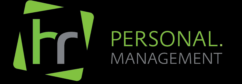 HR Personalmanagement GmbH aus Linz in Oberösterreich | Personalmanagement für Unternehmen und Bewerber. Unsere Leistungen: Arbeitskräfteüberlassung, Training on the Job, Headhunting, Personalvermittlung und Personalberatung. HR Personalmanagement GmbH aus Linz in Oberösterreich.